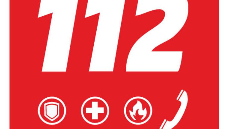 112 is India's all-in-one emergency helpline number: Know
