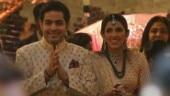 Exclusive: Akash Ambani and Shloka Mehta wedding on March 9 in Mumbai. Details here