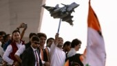 Not just Rafale, critical procurement for IAF plagued with inordinate delays: CAG