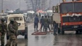 Pulwama attack: 2 Uttarakhand colleges say won't admit Kashmiris, those in Delhi fear for their security