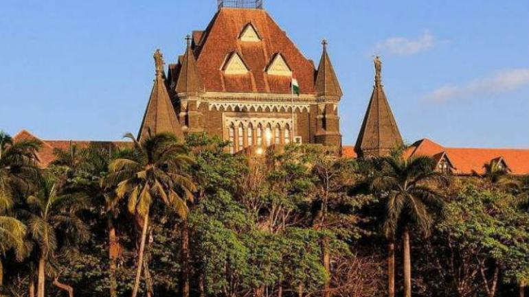 The Bombay High Court has invited applications for recruitment in the post of Senior System Officer and System Officer on contact basis. Eligible candidates must submit their applications before February 26, 2019.