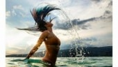 Katrina Kaif is wet and wild in new photo, viral now. Seen yet?