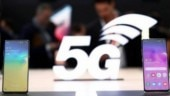 Samsung Networks shows live demo of 5G at MWC 2019, says it's ready for 5G rollout in India