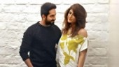 Tahira Kashyap on marriage with Ayushmann: I was pregnant and insecure during Vicky Donor