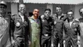 Jammu & Kashmir political parties welcome IAF pilot Abhinandan's release tomorrow
