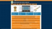 Earn upto Rs 93,000 per month at APPSC: Apply from March 26 @ psc.ap.gov.in, check eligibility and application process