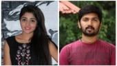 Pattadhari actress Adhiti Menon files complaint against ex-boyfriend Abi Saravanan for complaint against her