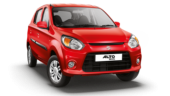 2019 Alto: What changes can be expected in the next-generation variant?