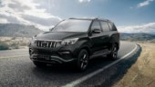 Mahindra Alturas G4 receives 1,000 bookings since launch in November 2018