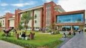 Ashoka University and what sets it apart from other higher education institutions