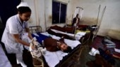 Assam hooch tragedy: 145 dead, pressure mounts on state government to ban illicit liquor
