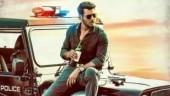 Ayogya teaser out: AR Murugadoss unveils Vishal's next action film
