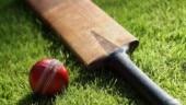 Mizoram Women's team all out for 9 runs in T20 league match