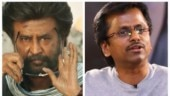 Rajinikanth film with AR Murugadoss to go on floors in March