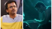 Marvel's Avengers: Endgame Tamil version will have dialogues by AR Murugadoss