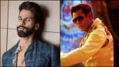Salman Khan's Bharat to Shahid Kapoor's Kabir Khan: Is Bollywood running out of fresh ideas?