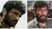Sholay to Sonchiriya: How Chambal dacoits went to Sushant Singh Rajput from Amjad Khan