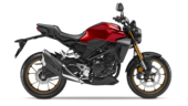 Honda CB300R to launch on February 8, bike to cost less than Rs 2.5 lakh