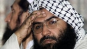 Just one slap from army man rattled Jaish chief Masood Azhar, says his interrogator