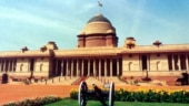 After fight on Tinder, woman threatens to blow up Rashtrapati Bhavan; cops on lookout