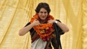 Don't expect miracle from me, build booth level organisation: Priyanka Gandhi to Congress workers