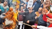 Pulwama terror attack: Delhi markets observe bandh