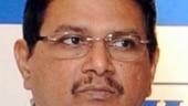Former Jayalalithaa aide P Ramamohan Rao joins Pawan Kalyan's Jana Sena