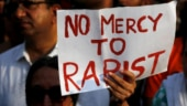 Ex-Congress district functionary in Kerala accused of raping tribal girl surrenders