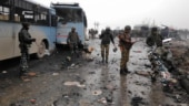 Pulwama attack: Bengal teenager held for objectionable social media posts