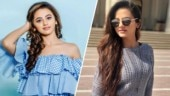 Swaragini actress Helly Shah is all set to make a comeback with this project