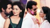 Kumkum Bhagya to take 20-year leap, here's what you can expect next