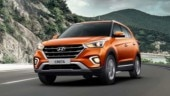 Hyundai Creta crosses 5 lakh sales mark worldwide