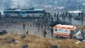Kashmir terror attack: Officials suspect deadly attack was possible as CRPF convoy info reached terrorists