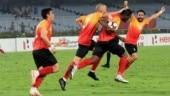 We appeal AIFF to postpone Feb 28 Srinagar match but will go if 'forced' to: East Bengal