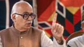 Will PM Modi make Advani the next President of India? All you need to know