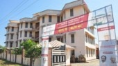 In a first Kerala opens hostels for migrant labourers, names it Apna Ghar