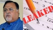 West Bengal Board Class 10 question papers leak for six days straight! Still not being called 'paper leak'