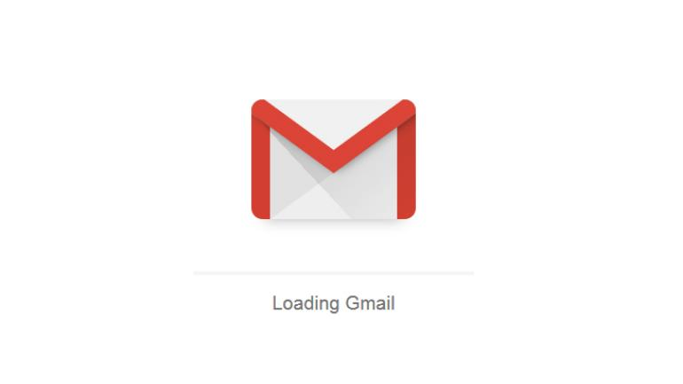 Go ahead Right Click in Gmail now, you will be surprised