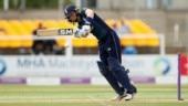 Pacer Komal Zanzad shines but Heather Knight helps England XI win vs Board President's XI