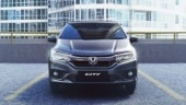 Fifth-generation Honda City expected to be launched in India in early 2020