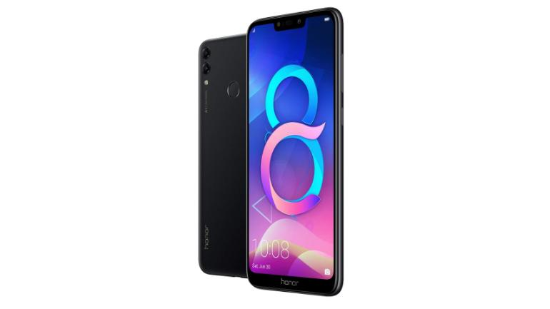 Honor slashes price of Honor 8C, now starts from Rs 10,999