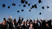 How can you get an education loan? Know all about it