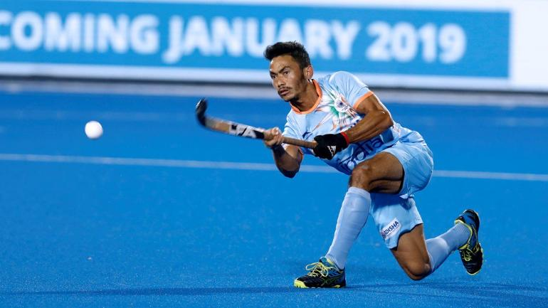 5c38495c091 Hockey India has ruled out any further musical chairs with coach s job