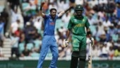 BCCI writes to ICC: Sever ties with countries from which terrorism emanates