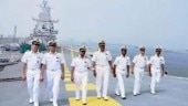 Indian Navy to release MR, SSR, AA admit cards anytime soon: Here's direct link to download