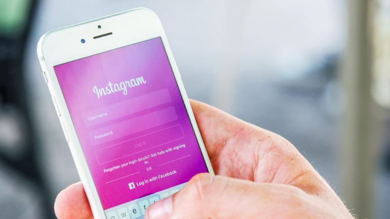 Mobile Video Sex Chat les adolescents porno photos