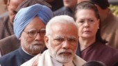 Interim Budget 2019: How 5 years of Modi compare to Manmohan on FDI, foreign exchange reserves