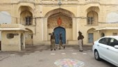 Pakistan seeks response from India on inmate killed in Jaipur prison