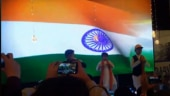 Pak school plays Indian song, shows India's flag, loses registration
