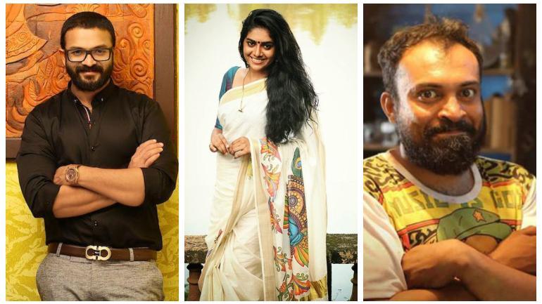 Kerala State Awards 2019: Jayasurya, Soubhin Shahir and